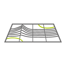 https://04.cadwork.com/loesungen/terrain-rapide/?lang=de