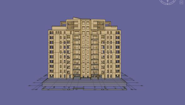 super-structure_3